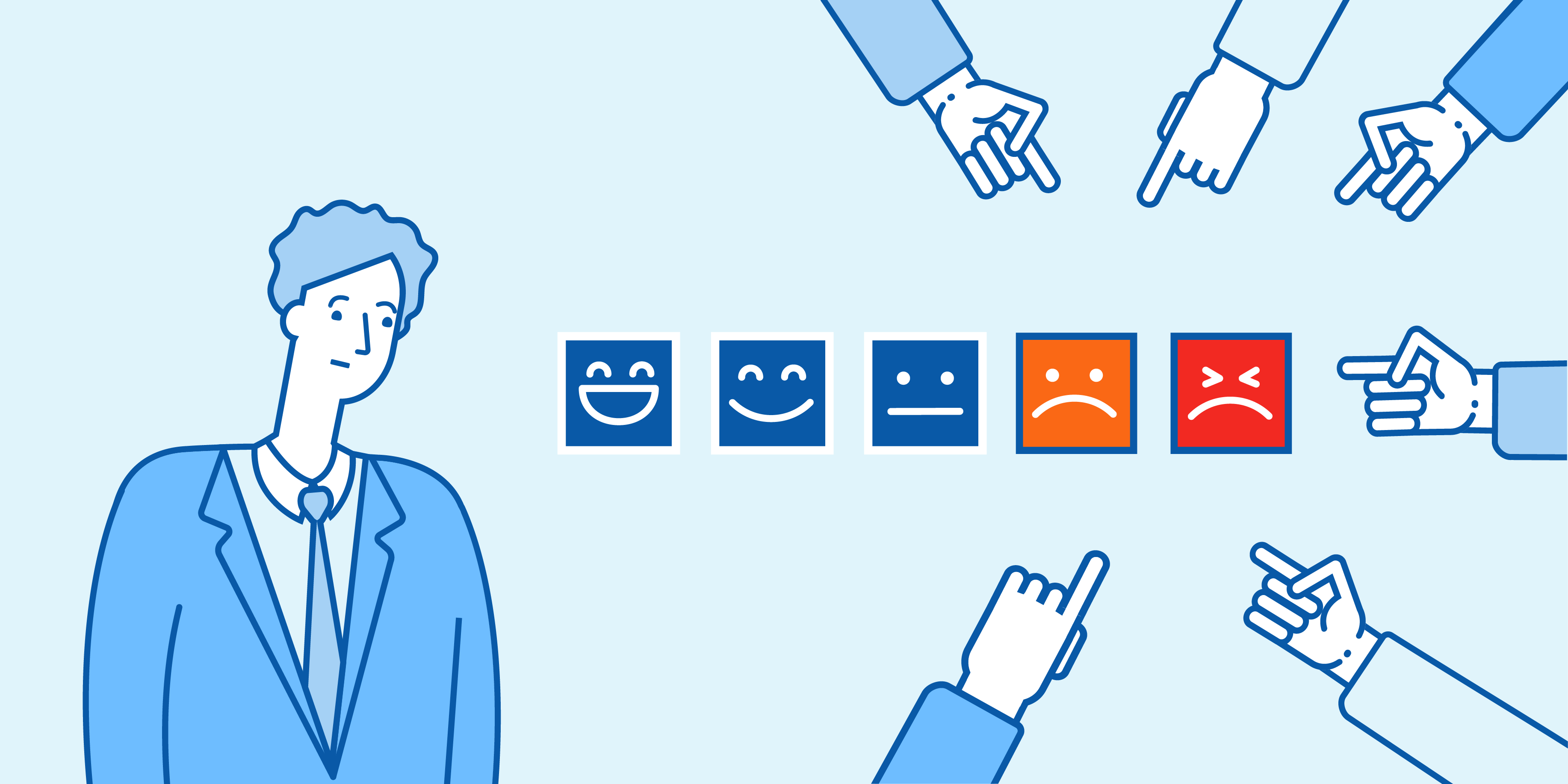 The Cost of Neglecting Customer Experience