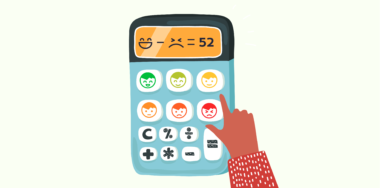 How to Calculate Net Promoter Score (NPS) Manually or With Tools