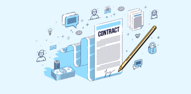 Want More Repeat Customers? Revisit Your 'Psychological' Contracts