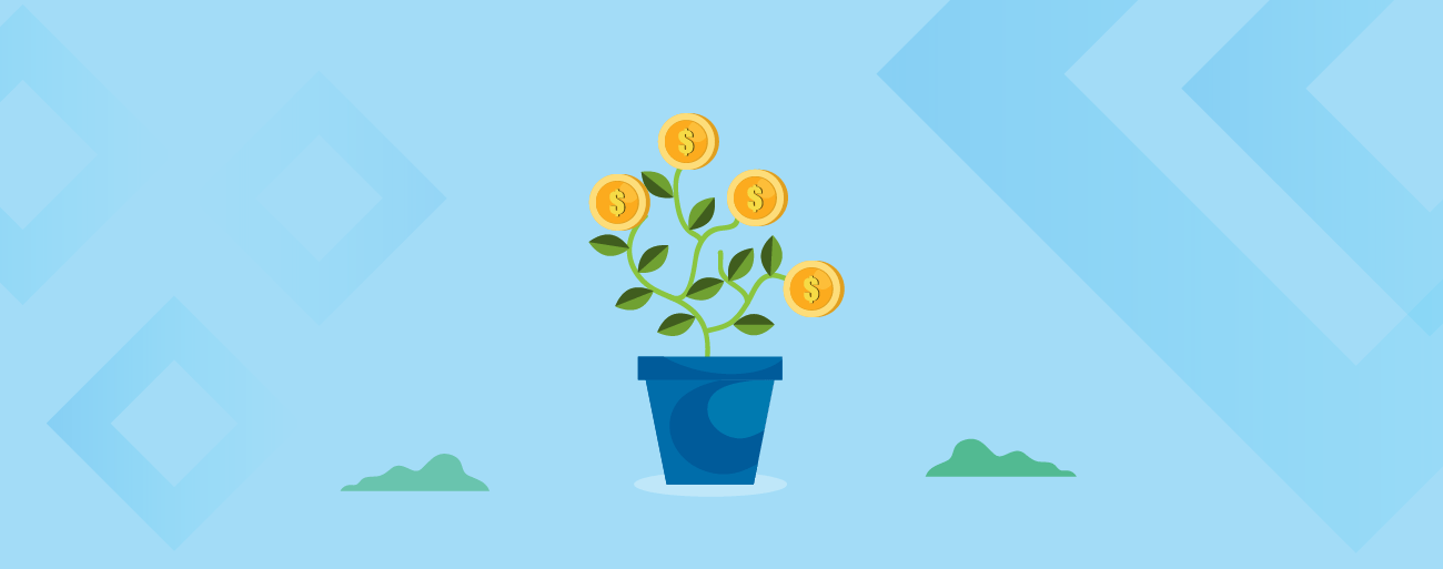 Top Customer Service and Retention Strategies to Grow Your Business