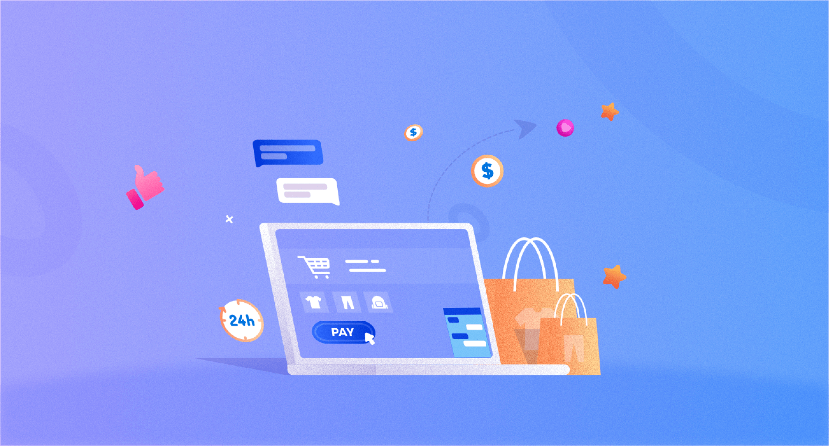 How to Increase Ecommerce Sales by Solving These 7 UX Issues