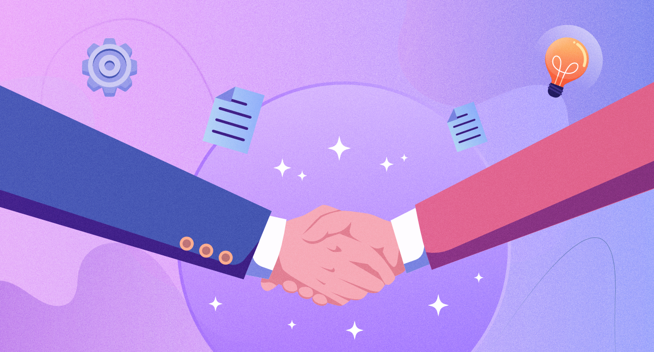 Why Gratitude Should Power Your Customer Appreciation Strategy