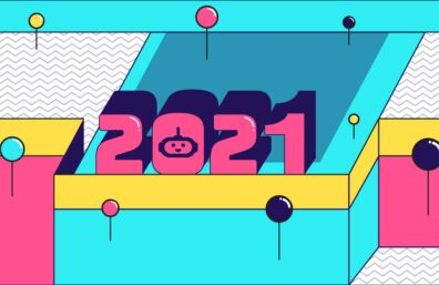 21 Customer Service Goals to Strive For in 2021 [Updated]