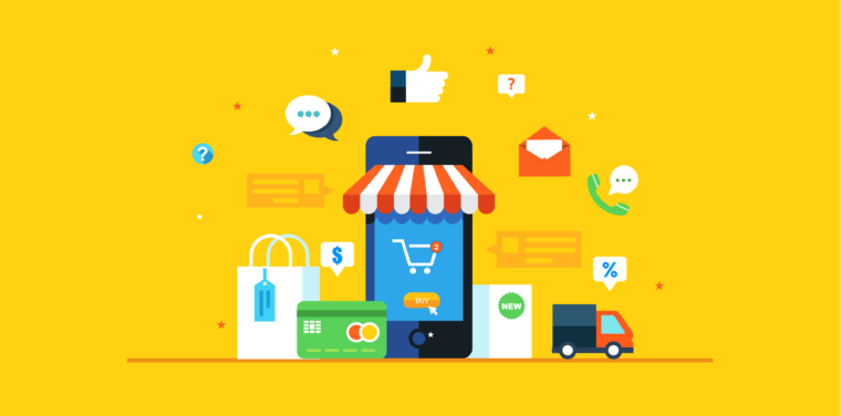 6 Tools to Build an Engaging Omnichannel Customer Experience