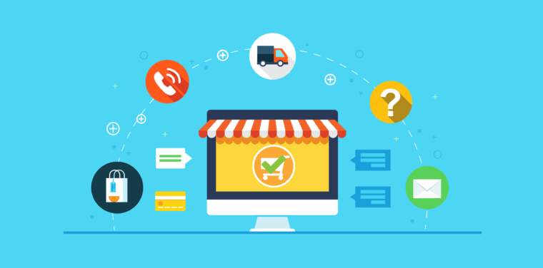How to Develop an Omnichannel Approach for Retail