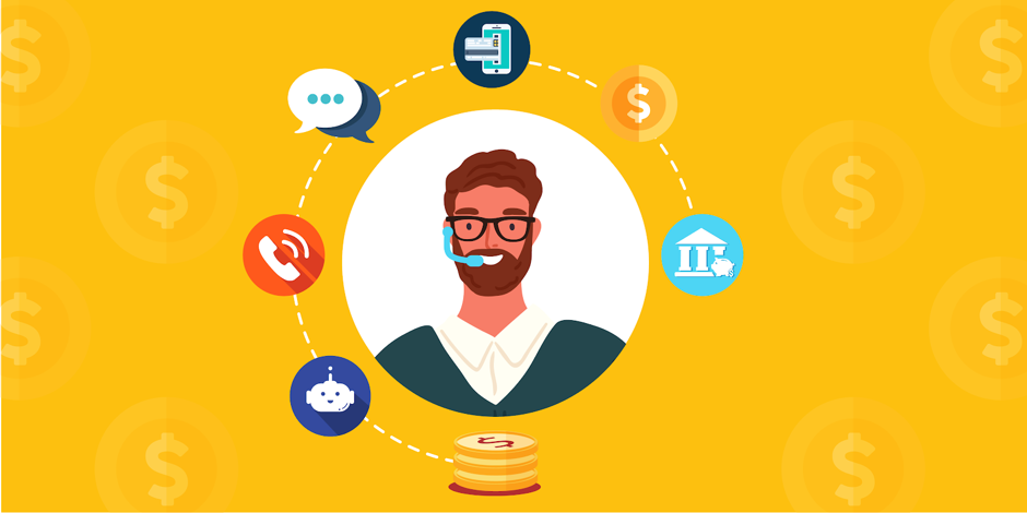 The Customer Journey in Banking: Why Banks Need to Invest More in Digital Tools to Improve It