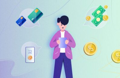 10 Excellent Digital Customer Experience Examples in Banking