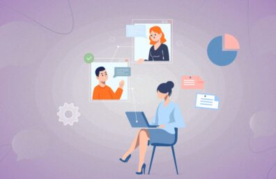 4 Tips on How to Create an Effective Customer Service Training Program