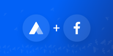 How to Use Acquire to Offer First-Rate Customer Service on Facebook