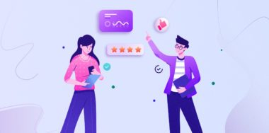 How to Cultivate Customer Loyalty That Lasts