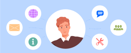 Why Single Customer View is the Future of Customer Service (and how to create it)