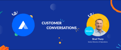 How Elevate is Transforming the Online Consumer Lending Experience