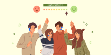 7 Customer Service Confidence Tips to Empower Your Team