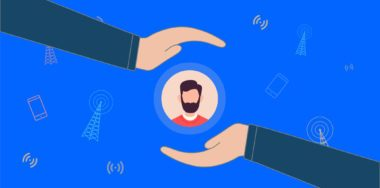 How to Improve Customer Retention in the Telecom Industry