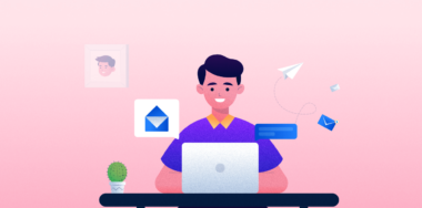 8 Customer Service Email Management Software [Free and Paid]