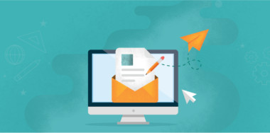 15 Sample Email Templates for Customer Service