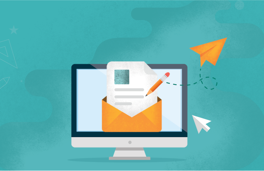 15 Customer Service Email Templates to Save Time and Effort