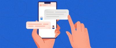 How HR Chatbots Improve the Employee Experience