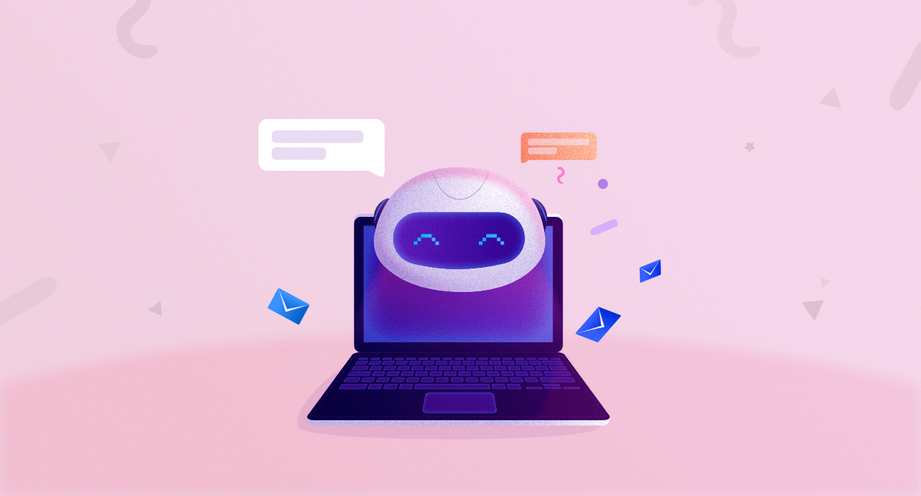 Chatbot scripts: A step-by-step guide to more 'human' bots