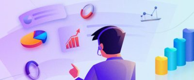 3 Ways To Elevate Your Customer Experience With Effective Use of Data