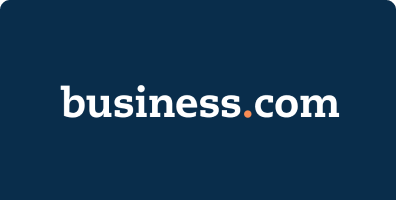 Business news daily considered Acquire as the top live chat solution in 2019
