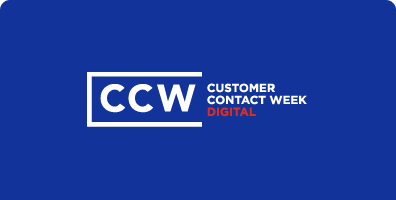 CCW seconded on cobrowsing technology to reduce customer frustration.