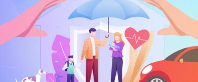 How to Improve the Insurance Customer Experience