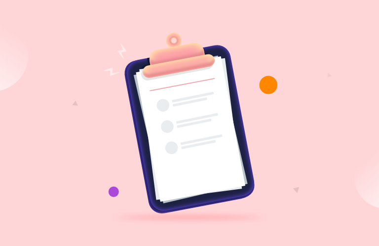 Knowledge base article template
