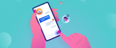 How Chatbots in Telecom Transform Customer Experiences