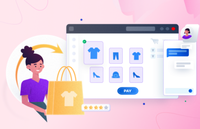 Keep 'em Coming: Why and How to Create Repeat Customers