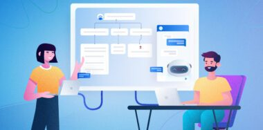 The Principles of Chatbot Design: Tips From An Expert