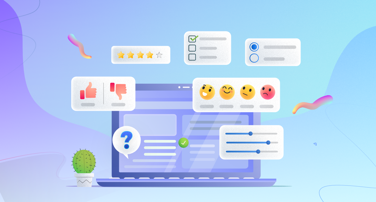 57 Customer Satisfaction Survey Questions You Can Adopt