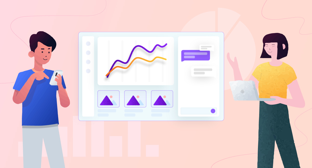 6 Customer Analytics That Support Your Business Decisions