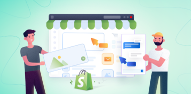 How to Boost Sales for Your Shopify Store with Personalized CX