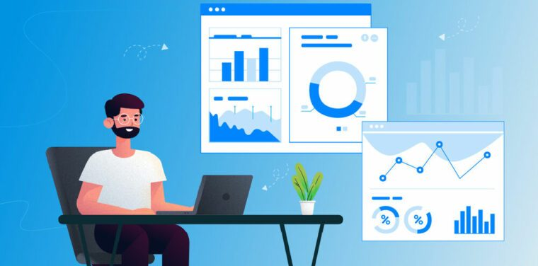 4 Types of Customer Engagement Metrics You Can Rely On