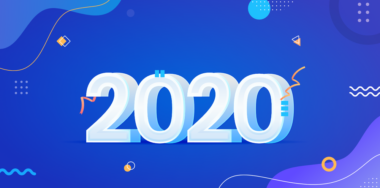 Customer Experience Trends 2020: The Year In Review