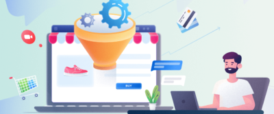 27 Ecommerce Conversion Rate Optimization Ideas [2021 Guide]
