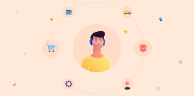 A Practical Guide to a Better Customer Service Process