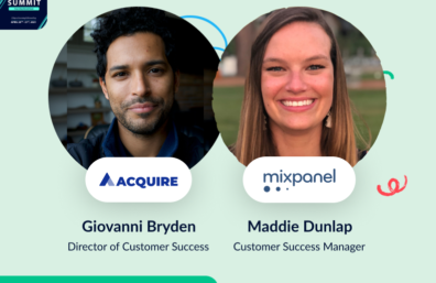 What Success looks like for Customer Success teams: Prioritizing the right KPIs to drive revenue
