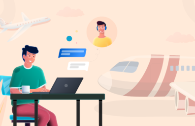 How to Improve Customer Service in the Airline Industry