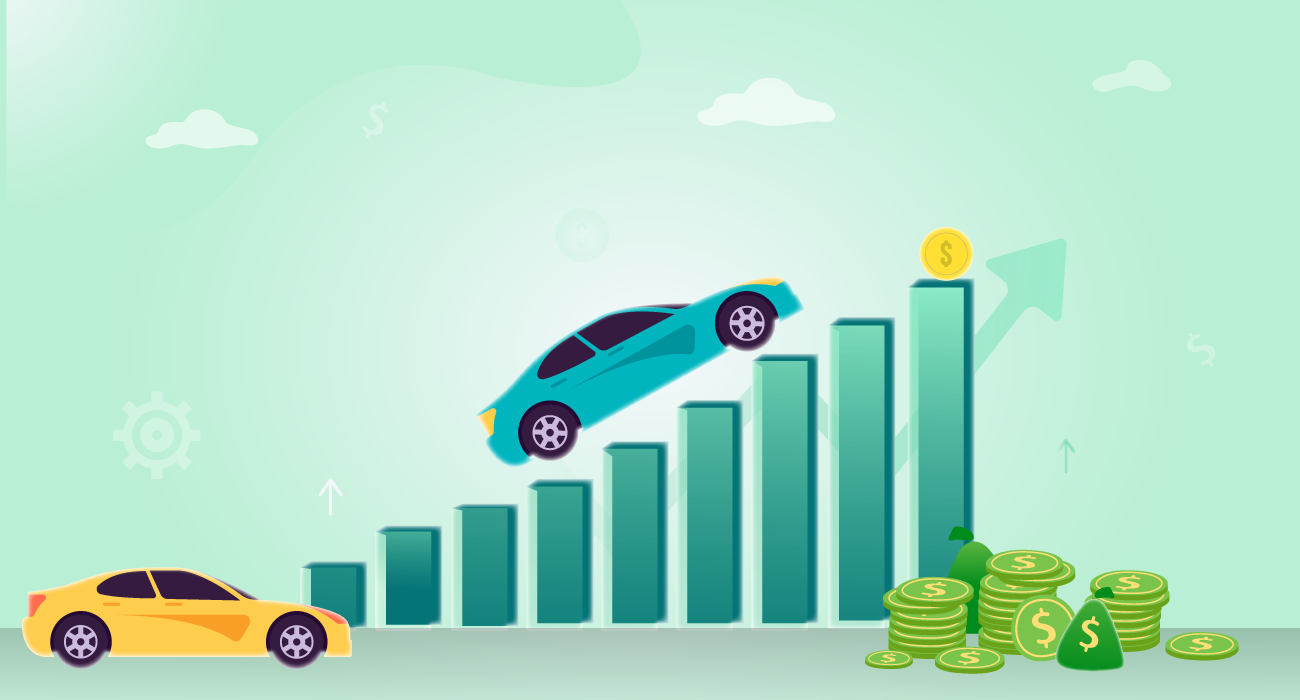 3 Proven Ways to Increase Automotive Sales with Technology