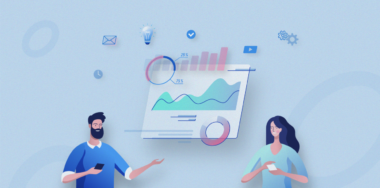 10 Best Practices for Effective Customer Data Management